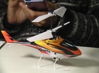 ラジヘリSANY0211.jpg