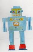 ロボットimg055.jpg