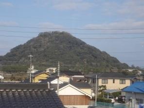 指月山DSC00401.JPG