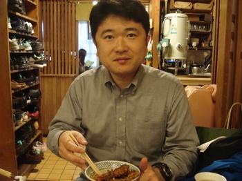 田村DSC04741.JPG